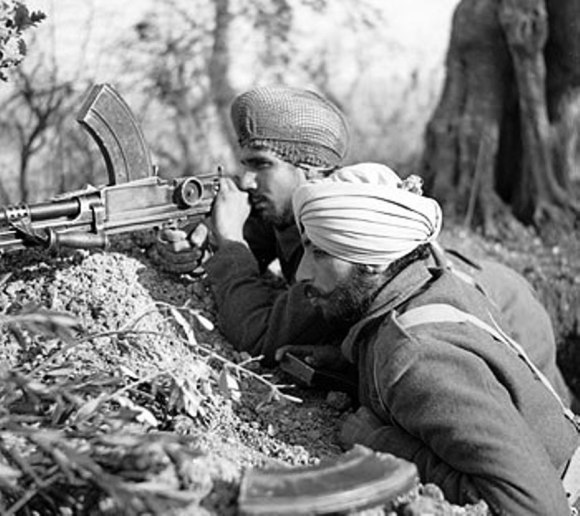 Indian_sikh_soldiers_in_Italian_campaign