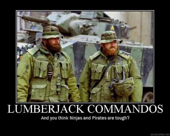 lumberjack_commandos