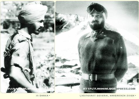 sikh-wars-04