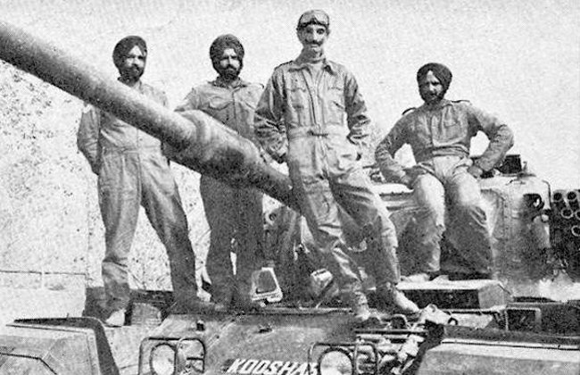 SikhSoldiers10