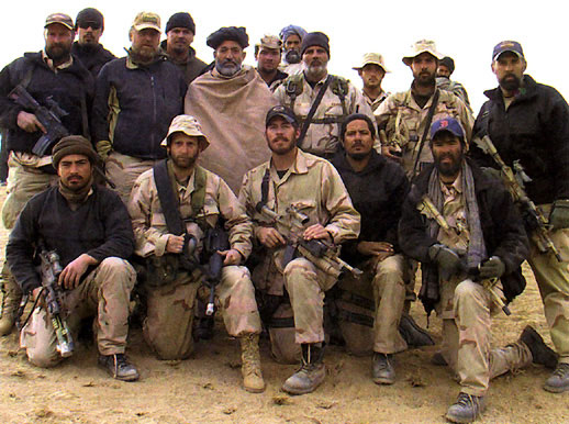 Special-Forces_Hamid_Karzai